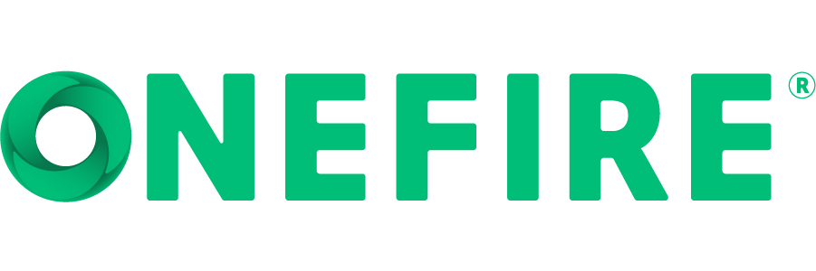 OneFire Inbound Marketing
